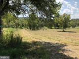 Mclaughlin Farm Road - Photo 21