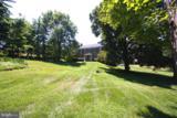 8832 Tuscarora Pike - Photo 2