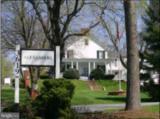 3619 Buckeystown Pike - Photo 1