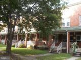 315 Maryland Avenue - Photo 3