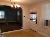 11024 Hessong Bridge Road - Photo 5