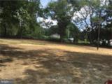 928 Peachtree Run - Photo 2