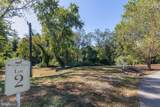 Rogers Heights Road, Lot#2 - Photo 2
