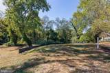 Rogers Heights Road, Lot#2 - Photo 3