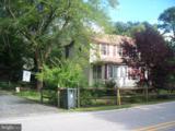 30 Fort Hoyle Road - Photo 1