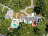 24671 Beverly Road - Photo 40