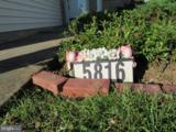 5816 Box Elder Court - Photo 4