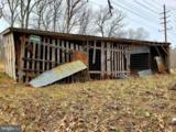 Snyders Lane - Photo 18