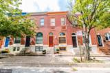 6 Kenwood Avenue - Photo 3