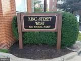 4228 King Street - Photo 3