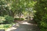 4853 Rock Spring Road - Photo 36