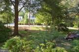 4853 Rock Spring Road - Photo 42