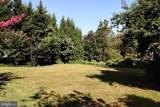 4853 Rock Spring Road - Photo 50