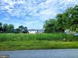 0 Salisbury Road - Photo 8