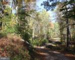 Lost Lane Road - Photo 8