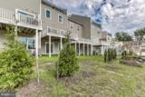 2606 Day Lily Road - Photo 46