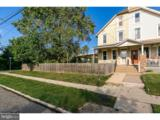 1027 Eldridge Avenue - Photo 2