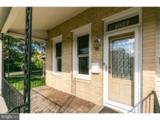 1027 Eldridge Avenue - Photo 4
