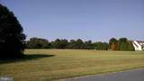 3601 Fox Run - Photo 2