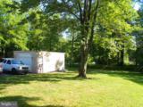 13220 Pennersville Road - Photo 25