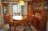538 Blooming Grove Road - Photo 10