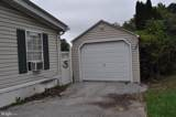 538 Blooming Grove Road - Photo 16