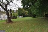 538 Blooming Grove Road - Photo 17