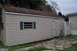538 Blooming Grove Road - Photo 19