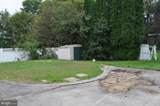 538 Blooming Grove Road - Photo 20