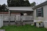 538 Blooming Grove Road - Photo 21