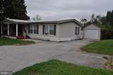 538 Blooming Grove Road - Photo 25