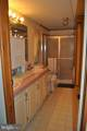 538 Blooming Grove Road - Photo 9