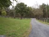 5056 Sulphur Springs Road - Photo 2