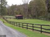 5056 Sulphur Springs Road - Photo 5