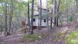 308 Hunters Ridge Road - Photo 2