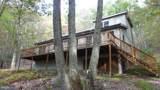 308 Hunters Ridge Road - Photo 3