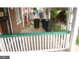 5339 Turner Street - Photo 12