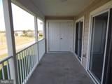 2903I Heather Drive - Photo 22