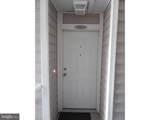 2903I Heather Drive - Photo 5