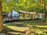 16029 Thoroughfare Road - Photo 1