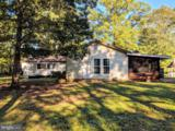 16029 Thoroughfare Road - Photo 25