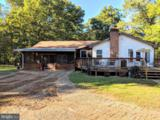16029 Thoroughfare Road - Photo 4