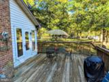 16029 Thoroughfare Road - Photo 6