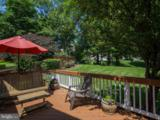801 Sterling Drive - Photo 30