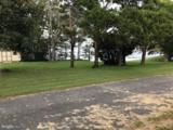 0 Riverview Drive - Photo 2