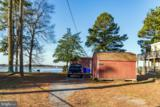 32154 River Road - Photo 11