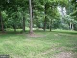 3413 Flint Hill Road - Photo 12