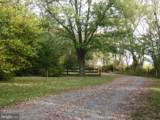 3413 Flint Hill Road - Photo 8