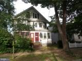 64 Grove Street - Photo 2