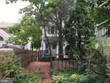 64 Grove Street - Photo 3